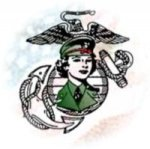 Women Marines Association