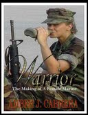 Warrior: The Making of a Female Marine