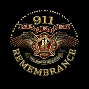 911 Remembrance Las Vegas