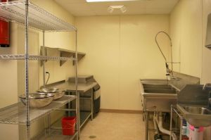 Scullery-24-800-600-80