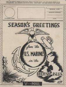 vmail_wwII_christmas