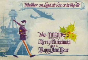 Xmas_land_sea_air