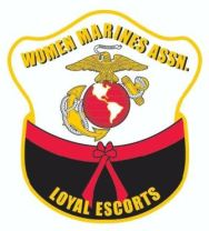 Loyal Escorts