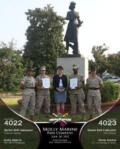 MM P 4022 4023