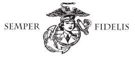 WMA Logo Semper Fi